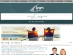 View More Information on Ksm Group, Runaway Bay