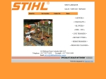 View More Information on Stihl Shop Labrador