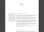 View More Information on Robinson & Robinson Lawyers