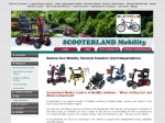 View More Information on Scooterland Mobility