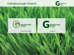 View More Information on Gainsborough Greens Pty Ltd