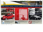 View More Information on Budget Car Centre