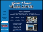 View More Information on Gold Coast Welding Supplies