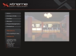 View More Information on Xtreme Shopfitting & Joinery