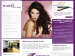 View More Information on Studio 9 Hair Design