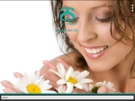 View More Information on Smooth Skin Beauty