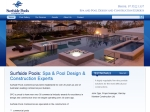 View More Information on Empire Pools