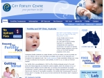 View More Information on John Flynn Ivf