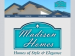 View More Information on Madison Homes Building Company Pty Ltd