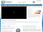 View More Information on A7 Designs