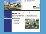View More Information on Durney Nottage Dental