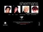 View More Information on Shermans Hairdressing Academy