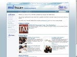 View More Information on MSI Tilley