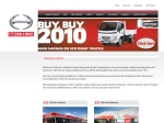 View More Information on CMI-Hino