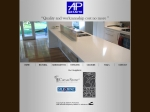 View More Information on A P Granite