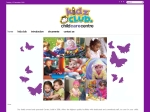 View More Information on Kidz Club Child Care Centre