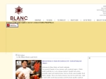 View More Information on Blanc Bistro & Grill