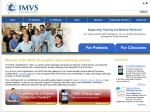 View More Information on Institute of Medical & Veterinary Science (IMVS)