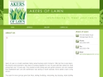 View More Information on Akers Of Lawn