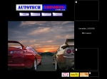 View More Information on Autotech Imports