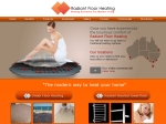View More Information on Classic Floor Heating