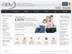 View More Information on ODV Accountants & Financial Services