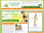 View More Information on Energique Nutrition & Personal Training