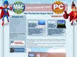 View More Information on PC Emergency