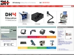 View More Information on DH Technology
