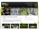 View More Information on Neighbour Labour & New Landscapes Pty Ltd