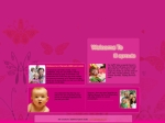 View More Information on Lil Sprouts Child Care Centre