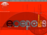 View More Information on Ecopolis Architects Pty Ltd