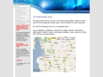 View More Information on Northern Areas Council Flinders Mobile Library Service