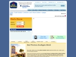 View More Information on Best Western Southgate Motel