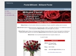 View More Information on Millicent Florist