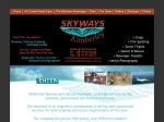 View More Information on Kimberley Skyways