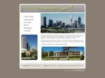View More Information on City Gate Apartments Perth