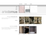 View More Information on Artedomus Pty Ltd