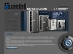 View More Information on Guardall Security