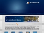 View More Information on M2 Technology Pty Ltd