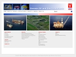 View More Information on Genesis Oil & Gas Consultants Pty Ltd