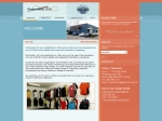 View More Information on Dyenamic Sublimation Pty Ltd