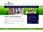 View More Information on Abode Strata Management