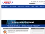View More Information on Drilling Contractor