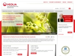 View More Information on Collex Pty Ltd - Veolia Environmental Services