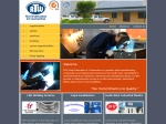 View More Information on FWF Welding Services