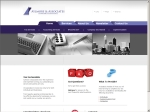 View More Information on Aylmore & Associates Chartered Accountants