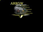 View More Information on Arrow Auctioneers Pty Ltd