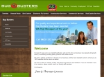 View More Information on Bug Busters