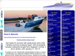 View More Information on Seasport Marine